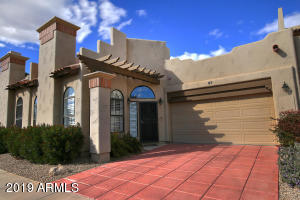 7955 E CHAPARRAL Road, 87, Scottsdale, AZ 85250
