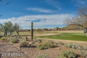 2416 W MUIRFIELD Drive, Anthem, AZ 85086
