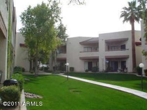 1287 N ALMA SCHOOL Road, 141, Chandler, AZ 85224