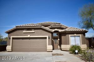 9206 W JEFFERSON Street, Tolleson, AZ 85353
