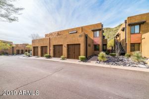 36600 N CAVE CREEK Road, D16, Cave Creek, AZ 85331