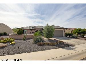 27069 W WAHALLA Lane, Buckeye, AZ 85396