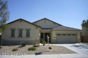 13007 W Segovia Drive, Litchfield Park, AZ 85340