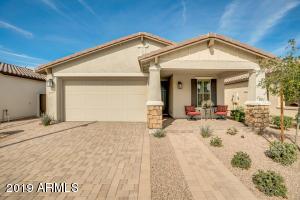 10304 E TUPELO Avenue, Mesa, AZ 85212