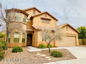 4504 W VENTURE Court, Phoenix, AZ 85086