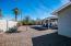 8726 E SOLANO Drive, Scottsdale, AZ 85250