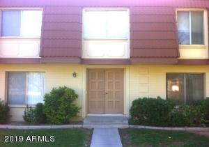 4810 S BIRCH Street, Tempe, AZ 85282