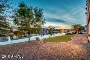 42485 W ABBEY Road, Maricopa, AZ 85138