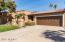 8070 E VIA DEL DESIERTO, Scottsdale, AZ 85258