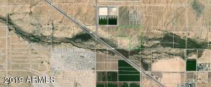 0 W Rodeo Road, 001, Casa Grande, AZ 85193