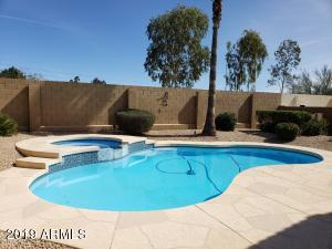 11103 N 87TH Place, Scottsdale, AZ 85260