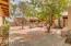 7932 E DYNAMITE Boulevard, Scottsdale, AZ 85266