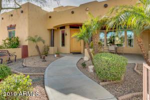 1703 W QUARTZ ROCK Road, Phoenix, AZ 85085
