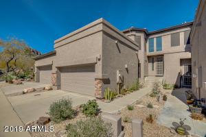 10196 E LEGEND Trail, Gold Canyon, AZ 85118