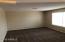 4116 E DOLPHIN Avenue, Mesa, AZ 85206