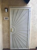 12221 W BELL Road, 381, Surprise, AZ 85378