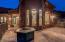14404 S 18TH Street, Phoenix, AZ 85048