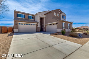 22159 E VIA DEL ORO, Queen Creek, AZ 85142