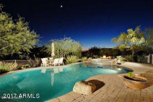 10143 E HAPPY HOLLOW Drive, Scottsdale, AZ 85262