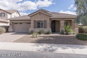 Property for sale at 4053 S Pleasant Place, Chandler,  Arizona 85248