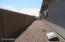 13804 W SARANO Terrace, Litchfield Park, AZ 85340