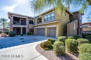 21320 N 56TH Street, 2030, Phoenix, AZ 85054