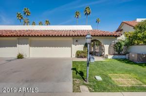 5732 N SCOTTSDALE Road, Paradise Valley, AZ 85253