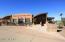 Desert Canyon Golf Club, Restaurant & Bar within walking distance!