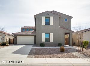 1079 W BLUE RIDGE Drive, San Tan Valley, AZ 85140
