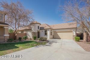 17257 W IRONWOOD Street, Surprise, AZ 85388
