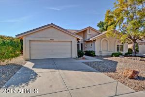 9047 W SEQUOIA Drive, Peoria, AZ 85382