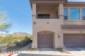 16420 N THOMPSON PEAK Parkway, 2126, Scottsdale, AZ 85260