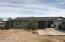 564 E NAVAJO Avenue, Apache Junction, AZ 85119
