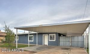 6533 E ARBOR Avenue, Mesa, AZ 85206