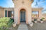 19101 N MOHAVE SAGE Way, Surprise, AZ 85387