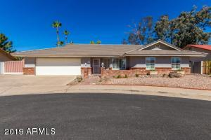420 E SAN PEDRO Avenue, Gilbert, AZ 85234
