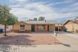 3142 N 88TH Drive, Phoenix, AZ 85037