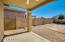 9765 E STONE CIRCLE Lane, Gold Canyon, AZ 85118
