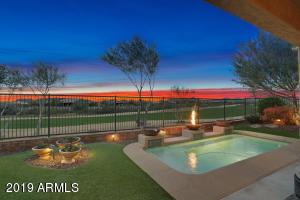 28470 N 128th Drive, Peoria, AZ 85383