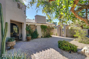 Property for sale at 11453 N 53rd Place, Scottsdale,  Arizona 85254