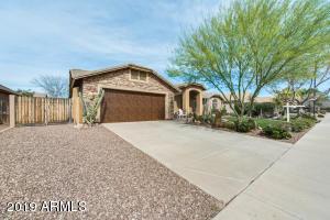 20346 E COLT Drive, Queen Creek, AZ 85142