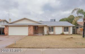 4827 N 63RD Lane, Phoenix, AZ 85033