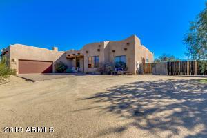1117 N 110TH Street, Mesa, AZ 85207