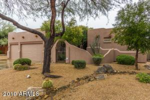 4723 E SLEEPY RANCH Road, Cave Creek, AZ 85331