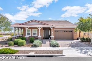 4667 N 206th Avenue, Buckeye, AZ 85396