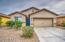 13283 E TUMBLEWEED Lane, Florence, AZ 85132