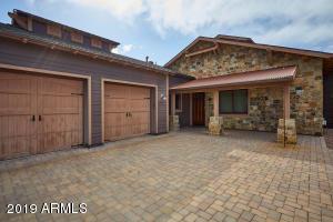 5425 W BRUNO CANYON Drive, Prescott, AZ 86305