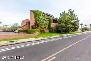 320 E VIRGINIA Avenue, Phoenix, AZ 85004