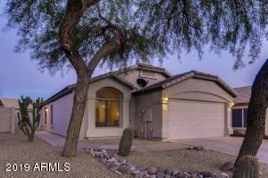 21611 N 46TH Place, Phoenix, AZ 85050