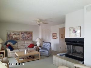 5518 E Lindstrom Lane, 3009, Mesa, AZ 85215